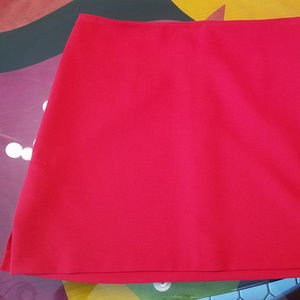 Mini skirt Taglia from United Colors of Benetton